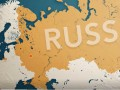 Немецкий телеканал показал в эфире карту с Крымом в составе РФ