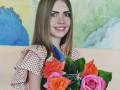 Следствию подбросили записку с именем возможного убийцы Дианы Хриненко