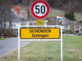 Итоги 5 июля: Новый въезд в Шенген, меры против РФ