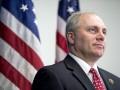 Покушение на конгрессмена в США: состояние политика критическое