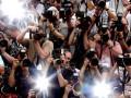 Репортеры без границ: В 2017 году погибли 65 журналистов