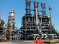 На Одесском НПЗ при перекачке топлива в землю вытекли нефтепродукты - СМИ