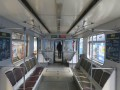 В Днепре закрывают метро