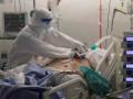 В Испании после прививки все обитатели дома престарелых заразились COVID-19