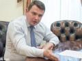 По делу Онищенко арестовано имущество на 315 млн грн