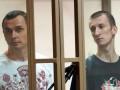 Россия даст ответ по украинским политзаключенным через месяц