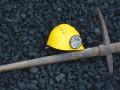 Несчастный случай на Луганщине: Погиб работник шахты