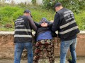 На Черниговщине мужчина развращал школьниц