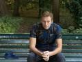 Навальный восстанавливается на немецком курорте - СМИ