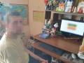 СБУ накрыла сеть пророссийских агитаторов