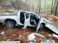 В Турции две украинки серьезно пострадали в ДТП - СМИ