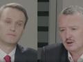 Стрелков: Путин сдал Новороссию, сдал Украину