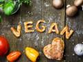 Становиться ли вегетарианцем: Советы Супрун