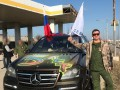 СБУ отпустила крымского предателя-