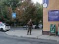 Сепаратисты задержали двух человек на КПВВ