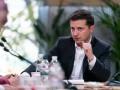 Зеленский рассказал, как возобновить авиасообщение с РФ