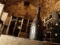 В Германии нашли самый старый в мире рецепт глинтвейна