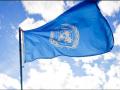 В ООН разработали план гуманитарной помощи Украине на $158 млн