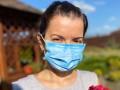 Телеведущая Маричка Падалко заболела с семьей коронавирусом