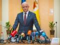 САП инициирует отстранение Труханова от должности мэра