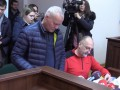 Экс-главу Генштаба арестовали на месяц
