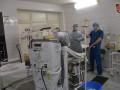 В ВСУ за сутки 85 новых случаев коронавируса