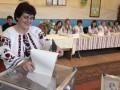 КИУ: Выборы в Севастополе прошли с незначительными нарушениями