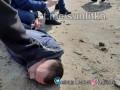 В Харькове нашли убийц девушки, которую нашли в коллекторе