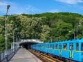 Киевское метро после карантина: Что изменится