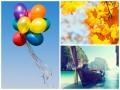 Позитив дня: День рождения Президента, странные учебники и отпуск мечты