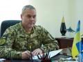 Наев объяснил разницу между АТО и ООС на Донбассе