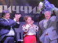 Отец Порошенко отказался от участия в выборах