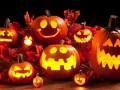За празднование Хеллоуина в Крыму угрожают открывать дела