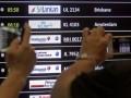 Отец погибшего на борту MH17 австралийца написал Путину: Вас ждет суровый суд истории