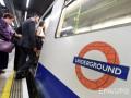 В Лондонском метро неизвестный напал с ножом на пассажиров
