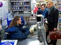 Сигареты, валюта и ФПЛ: что меняется для украинцев с 1 января
