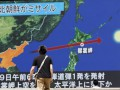 Готовы ответить: США и Южная Корея сделали заявление по КНДР