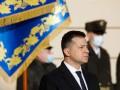 Зеленский потребовал выплатить компенсации семьям умерших медиков