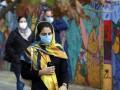 Власти Ирана вводят ограничения на передвижение внутри страны