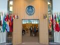 Украина и РФ обсудят в Гааге освобождение моряков