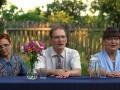 Квартал 95 обвинил Нацсовет и ICTV в сговоре против Сватов