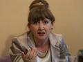 Беспрецедентное решение: ЕСПЧ  не примет ни одну жалобу адвоката Целовальниченко