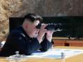 Ракета от Кима. Северная Корея напомнила о себе