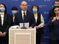 Какой будет новая медреформа в Украине: Детали от главы МОЗ