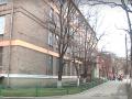 В Мариуполе школьница покончила с собой на детской площадке