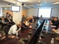 Раскол в Нашей Украине: 14 облорганизаций взбунтовались против Ющенко