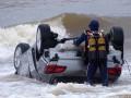 Жертвами наводнений в Италии и Франции стали три человека
