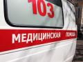 В Киеве пенсионерка погибла из-за пасхальной свечи