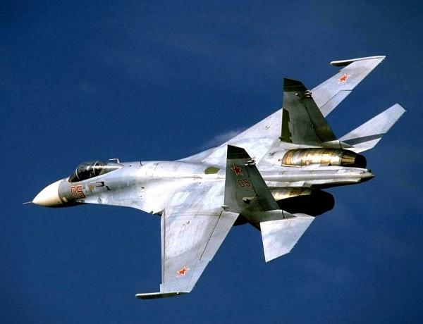 http://bm.img.com.ua/nxs221/berlin/storage/news/600x500/8/a8/821620f29a6a54bb7a1b8afb7a0d3a88.jpg