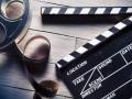 Критики назвали главный фильм 2018 года